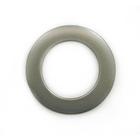 Люверсы шторные К-1 d=35 мм №С-38 т.-серый