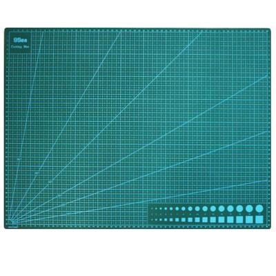 Мат HP 890903 для резки 60*45 см в интернет-магазине Швейпрофи.рф