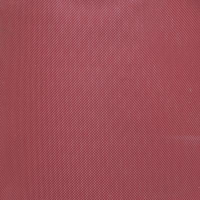 Материал 420Д ПВХ красн.(С) (рул. 50 м) в интернет-магазине Швейпрофи.рф