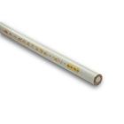 Мел-карандаш белый