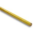 Мел-карандаш желтый