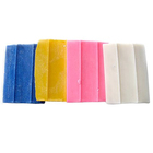Мел-мыло (уп. 100 шт.) цветной