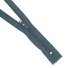 Молния Т3 спираль авт. 20 см SBS 362 серый
