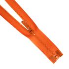Молния Т3 трактор 70 см №807 оранжевый