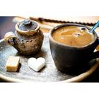 Алмазная мозаика Гранни AG0224 «Кофе для любимого»