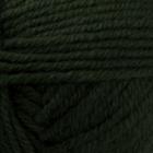 Пряжа Альпака поло (Kartopu Alpaca Polo) 100 г/ 120 м  0411 хаки в интернет-магазине Швейпрофи.рф
