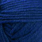 0654 синий