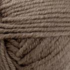 Пряжа Альпака поло (Kartopu Alpaca Polo) 100 г/ 120 м  0899 бежевый в интернет-магазине Швейпрофи.рф