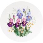 Набор для вышивания Panna Ц-1337 «Палитра весны» 15*17 см