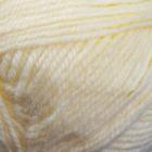 Пряжа Альпака роял (Alpaca Royal), 100 г / 250 м, 001 кремовый в интернет-магазине Швейпрофи.рф