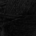 182 темно + серый меланж