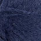 Пряжа Альпака роял (Alpaca Royal), 100 г / 250 м, 203 джинс в интернет-магазине Швейпрофи.рф